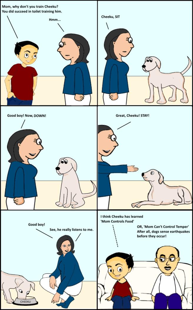 7-momstraining