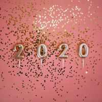 Year 2020 Trips