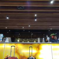 Jasper Hotel, Melbourne - A Review